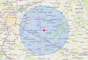 map-15km